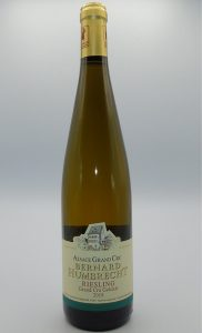 Riesling GC 18