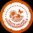 Logo Domaine Bernard Humbrecht