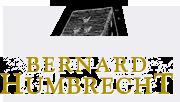 Domaine Bernard Humbrecht, Achat Vin d'Alsace, Grands Crus