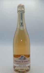vin-cremant-rose